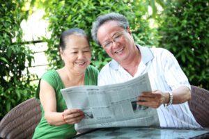 lợi ích bảo hiểm xã hội