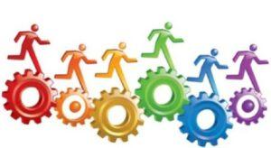 thủ tục thành lập doanh nghiệp xã hội