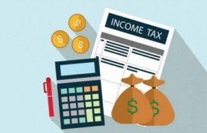 hỗ trợ quyết toán thuế