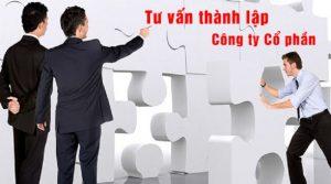 thành lập công ty tại Hà Tĩnh
