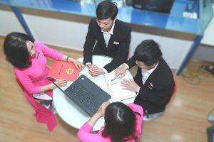 thành lập công ty tại Tây Ninh