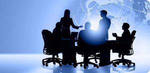 đăng ký hộ kinh doanh cá thể tại Nam Định