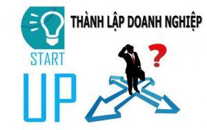 thành lập công ty tại Ninh Thuận