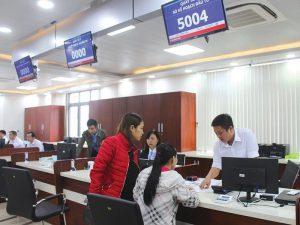 thành lập công ty tại Quảng Nam