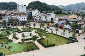 thành lập công ty tại Sơn La