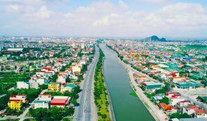 thành lập công ty tại Ninh Bình