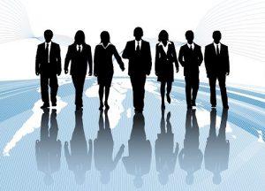đăng ký hộ kinh doanh cá thể tại Quảng Ninh