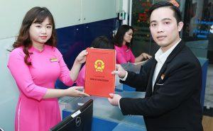 thành lập công ty tại Bà Rịa Vùng Tàu