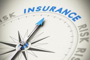 Hoàn chế độ Bảo hiểm cho người lao động