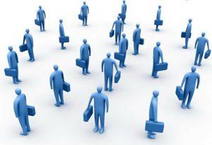thành lập công ty tại Đồng Nai