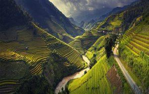 thành lập công ty tại Hà Giang