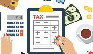 Hoàn thuế Thu nhập cá nhân cho người lao động
