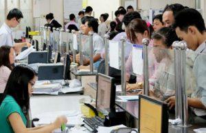 thành lập công ty tại Điện Biên