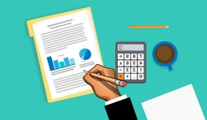 dịch vụ kế toán thuế tại Ninh Thuận