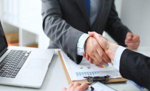 đăng ký hộ kinh doanh cá thể tại Khánh Hòa
