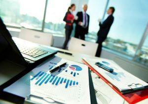 dịch vụ kế toán thuế tại Bình Phước