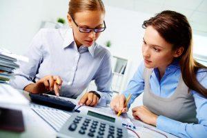 dịch vụ kế toán thuế tại Đăk Lăk