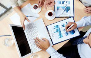 dịch vụ kế toán thuế tại Đăk Nông