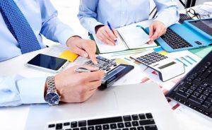 dịch vụ kế toán thuế tại Hà Nội