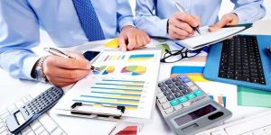 dịch vụ kế toán thuế tại HCM
