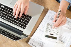 dịch vụ kế toán thuế tại Khánh Hòa