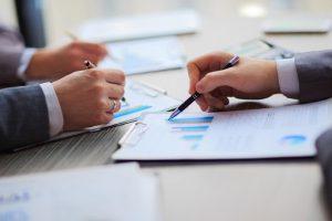 dịch vụ kế toán thuế tại Nha Trang