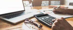 dịch vụ kế toán thuế tại Quảng Bình