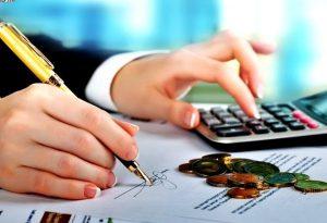 dịch vụ kế toán thuế tại Quảng Ninh