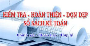 dịch vụ kế toán thuế tại Quảng Trị