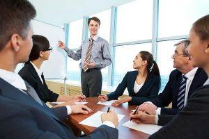 thành lập công ty cổ phần tại thanh hóa
