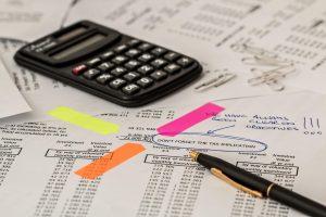 dịch vụ kế toán thuế tại Cao Bằng