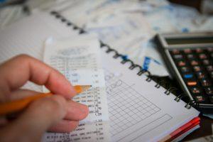 dịch vụ kế toán thuế tại Thanh Hóa