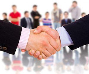 thành lập công ty cổ phần tại Sơn La