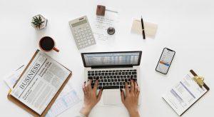 dịch vụ kế toán thuế tại Hà Tĩnh