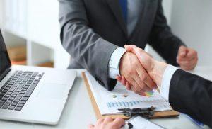 thành lập công ty cổ phần tại Khánh Hòa