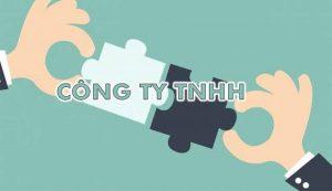 Thành Lập Công Ty TNHH tại Bình Thuận