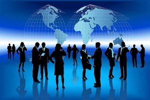 thành lập công ty vốn Nước Ngoài tại HCM