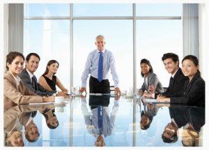 thành lập công ty cổ phần tại bình thuận