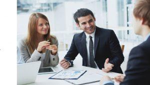 thành lập công ty cổ phần tại đà nẵng