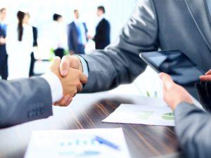 thành lập công ty cổ phần tại hòa bình
