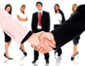 thành lập công ty TNHH 1 thành viên tại bạc liêu