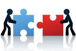 thành lập công ty TNHH 2 thành viên trở lên tại an giang