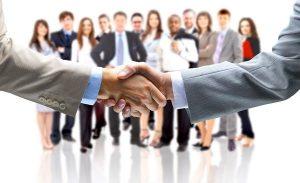 thành lập công ty TNHH 2 thành viên trở lên tại thừa Thiên huế