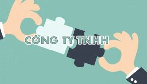 thành lập công ty TNHH 2 thành viên trở lên tại thái nguyên
