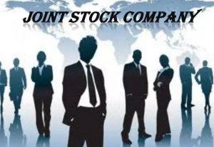 thành lập công ty cổ phần tại bình định
