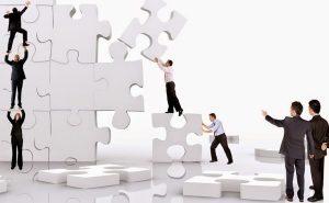 thành lập công ty cổ phần tại TPHCM