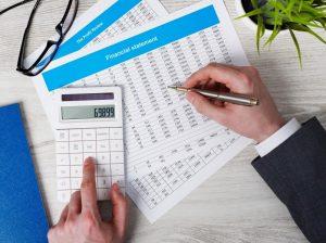 kế toán thuế trọn gói tại Bắc Kạn