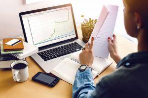 kế toán thuế trọn gói tại Khánh Hoà