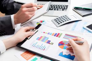 dịch vụ kế toán thuế tại an giang