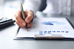 dịch vụ kế toán thuế tại Bắc Giang